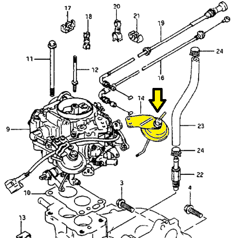 Honda Clutch Master Cylinder Reservoir Diagram further Tijera Poda 2 Manos Telescopica CH 81 Kamizaze additionally 191750512636 in addition Silent Bloc Arriere De Traverse Avant fr 4 LR003940 together with Drive Pinion Depth Gauge Aligner 205 280 T88t 4020 A. on land rover 88