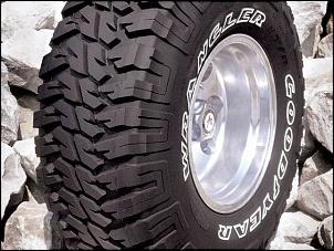 Compro um pneu Goodyear Wrangler 32 (modelo antigo)-0809or_02_z-off_road_tires_buyers_guide_tire_and_wheel_special-goodyear_wrangler_mtr.jpg