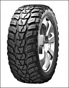 Compro 1 ou 2 Pneus Kuhmo/Marshal KL71 35x12,5R15-pneu-2.jpg