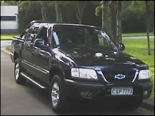 Compro camionete cabine dupla ano até 2000, preferencia por S10 4.3 V6-29-04-08_1536.jpg