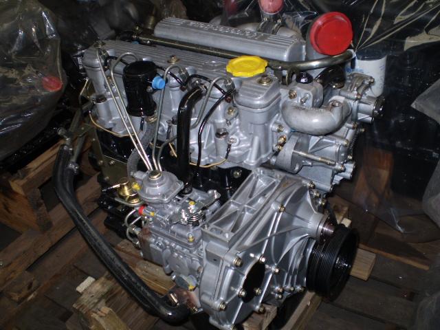Motor Maxion S4 P Gina 2