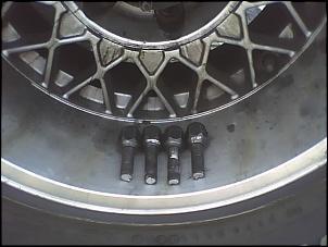 Quebra dos prisioneiros de roda-prisioneiro-de-roda-2-.jpg