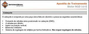 -cabecote-ngd-3.0.jpg