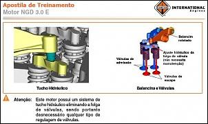 Regulagem de válvulas da Ranger 2.8-tucho-ngd-3.0.jpg