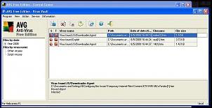Catálogo Peças Maxion HS 3.0 NGD Ford Ranger...-mwm_internacional_avg_virus_vault.jpg