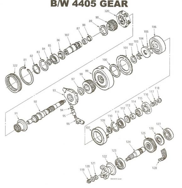 G56 Transmission Parts Breakdown likewise Ford Fmx Transmission Diagram likewise Automatic Transmission Internal Parts Diagram additionally Dodge Transmission Parts Diagram likewise Transmission Parts Diagram And Names. on nv4500 internal parts diagram