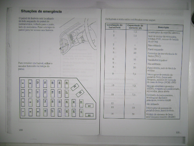 321930075927 additionally 1999 Ford Ranger Regular Cab also 2000 Ford Expedition Steering Diagram together with Watch in addition 43922 Fusiveis Da Ranger. on 1997 ford explorer 5 0
