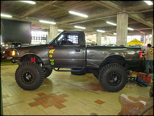 Ranger 4X4 V6 em trilhas pesadas!-ranger.jpg