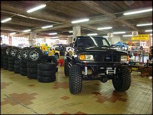Ranger 4X4 V6 em trilhas pesadas!-ranger1.jpg