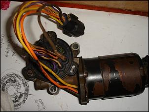 Esquema elétrico do motor de tração da Ranger-tcase-motor-3.jpg