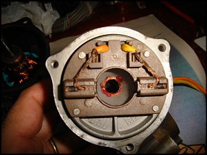 Esquema elétrico do motor de tração da Ranger-tcase-motor-escovas.jpg