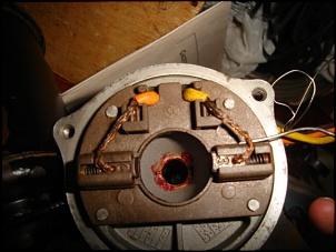 Esquema elétrico do motor de tração da Ranger-tcase-motor-escovas-1.jpg
