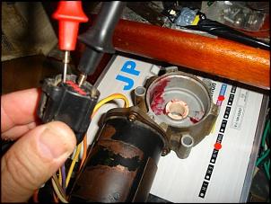 Esquema elétrico do motor de tração da Ranger-tcase-motor-teste-1.jpg