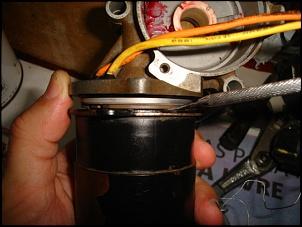 Esquema elétrico do motor de tração da Ranger-tcase-motor-escovas-3.jpg