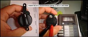 Esquema elétrico do motor de tração da Ranger-chave-em-2h.jpg