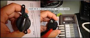 Esquema elétrico do motor de tração da Ranger-chave-em-4h.jpg