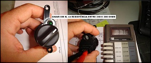 -chave-em-4l.jpg