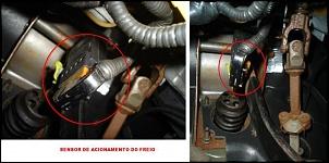 Esquema elétrico do motor de tração da Ranger-sensor-freio-1.jpg