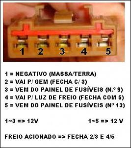 -sensor-freio-2.jpg
