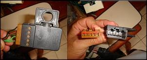 -sensor-freio-3.jpg