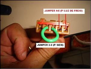 Esquema elétrico do motor de tração da Ranger-jumper-2-3.jpg
