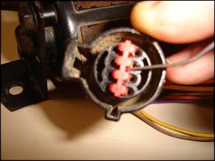 Esquema elétrico do motor de tração da Ranger-conector-1.jpg