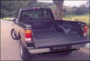 Planejamento e dicas para instalar sensor de estacionamento-parachoque-traseiro2.jpg