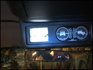 Planejamento e dicas para instalar sensor de estacionamento-5.jpg