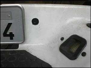 Planejamento e dicas para instalar sensor de estacionamento-6.jpg