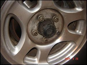 Roda livre RANGER 98-001.jpg