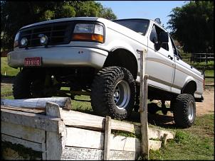 Ajuda Qual Pegar F-250 ou F-1000?-rancho-09-06-2007-012.jpg
