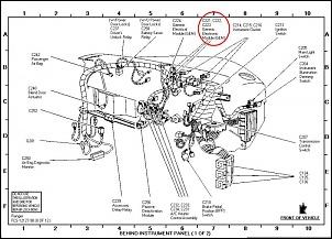 Problemas no engate da tração da ranger-gem-20-20chicote.jpg