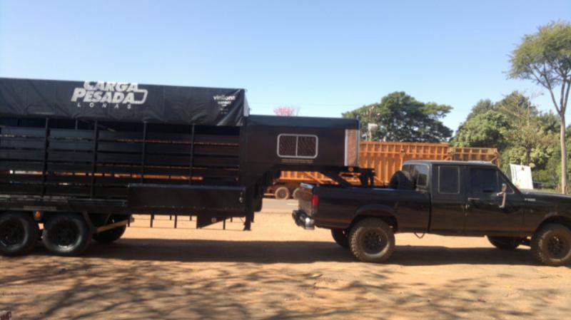 342294d1334838549-f1000-mwm-x10-98-turbo-diesel-apresentacao-e-dicas-trailer.jpg