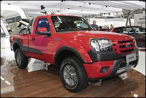 Nova Ranger Cs x Ranger Sport CS qual perde menos dinheiro?-ford-ranger-sport.jpg