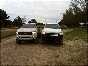 Nova Ranger Cabine Simples-1466208_693126640718073_1063265072_n.jpg