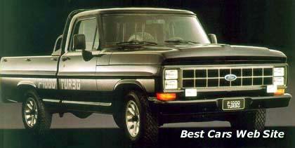 f1000 - Pagina 17 F 1000 Super Diesel Super Diesel Turbo Carros Ford 67b2504f