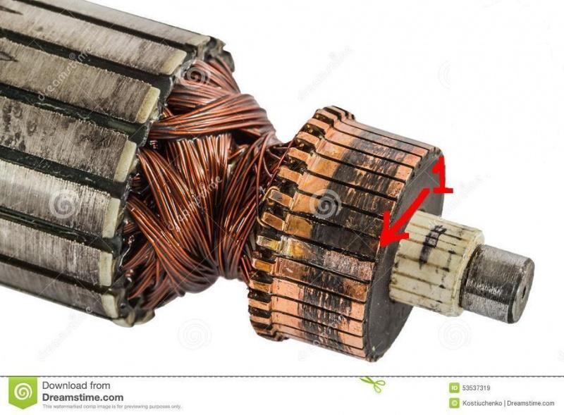 Problema Partida F250 Mwm Automatico Motor Partida
