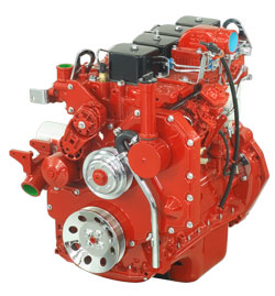 Conversão de medidas de torque de motor.-produto_eurome3.jpg