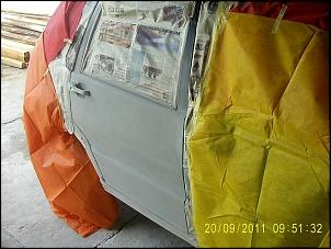 Dicas de pintura automotiva - Como fazer-pic_0240.jpg
