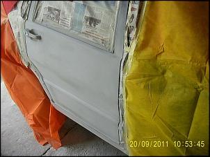 Dicas de pintura automotiva - Como fazer-pic_0246.jpg