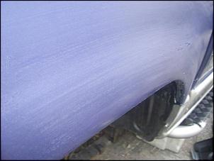 Dicas de pintura automotiva - Como fazer-pic_2263.jpg