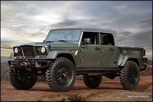 Jeep: de picape Renegade a Wrangler de 700 cv-jeep-crew-chief-715-01.jpg