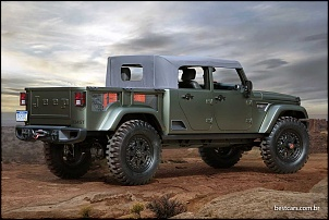 Jeep: de picape Renegade a Wrangler de 700 cv-jeep-crew-chief-715-02.jpg