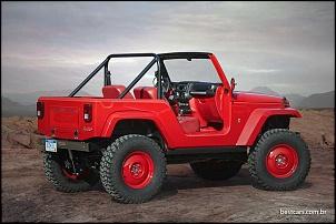 Jeep: de picape Renegade a Wrangler de 700 cv-jeep-shortcut-02.jpg