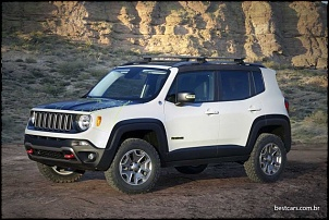 Jeep: de picape Renegade a Wrangler de 700 cv-jeep-renegade-commander-01-630x420.jpg