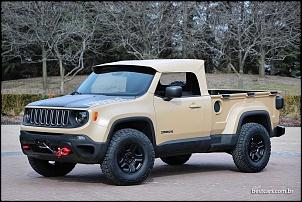 Jeep: de picape Renegade a Wrangler de 700 cv-jeep-comanche-01.jpg
