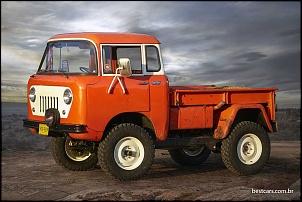 Jeep: de picape Renegade a Wrangler de 700 cv-jeep-fc-150-01.jpg
