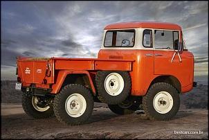 Jeep: de picape Renegade a Wrangler de 700 cv-jeep-fc-150-02.jpg