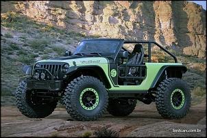 Jeep: de picape Renegade a Wrangler de 700 cv-jeep-trailcat-01.jpg