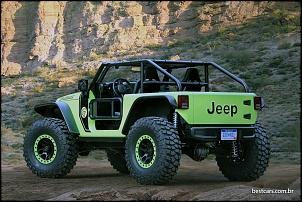 Jeep: de picape Renegade a Wrangler de 700 cv-jeep-trailcat-02.jpg
